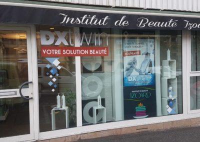 institut_de_beaute_izoard_à_Briançon